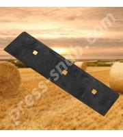 Нож поршня Fortschritt 4330253244
