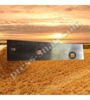 Нож поршня подвижный 343мм