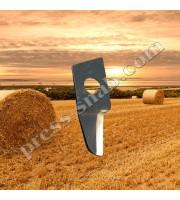 Нож вязального аппарата 50х16