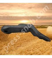 Прижим крючка (изогнутый) Sipma Z224