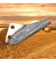 Нож вязального аппарата Deutz-Fahr
